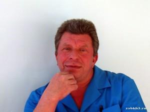 Заведующий акушерско-гинекологическим отделением Савин Александр Вилович – врач акушер-гинеколог, высшая квалификационная категория.
