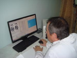 elektroentsefalografiya_2