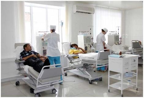 blizhe-k-patsientu_2-2