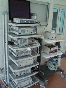 Хирургическое отделение_3